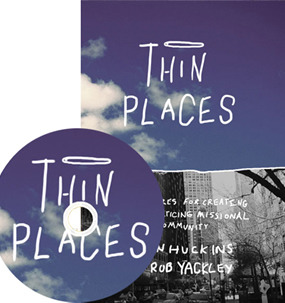 Thin-places-dvd-tn